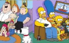 Os Simpsons e Uma Família da pesada: Nova Série da Globo, Episódio