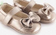 Sapatos de Bebê e Crianças Tip Toey Joey Modelos Calçado, Onde Comprar