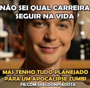 Frases E Imagens Para Facebook Engraçadas Novidades Piadas Félix