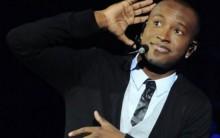 Doença de Thiaguinho: Cantor é Internado e Shows são Cancelados