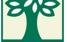 Trabalhar na Editora Abril Vaga de Emprego, Como Mandar Currículo Site