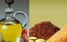 Ácidos Graxos, Ômega 3, Ômega 6 e Ômega 9 – Nutrientes Essenciais