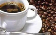 Benefícios do Café para Saúde: Porque Devemos beber Café sem Medo