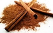 Canela Benefícios à Saúde, Chá Para Gripe, Resfriado e Dor de Garganta