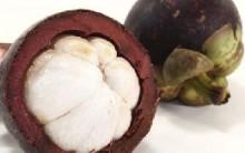 Mangostin: Benefícios da Fruta, Faz Emagrecer, Vitaminas