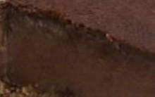 Sobremesa de Chocolate Receita de Chocolate com Amendoim passo a passo