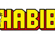 Trabalhar no Habib's: Curriculo Online, Site, Franquias, Fast Food