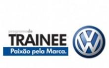 Trainee Volkswagen: Vagas, Salário, Mandar Currículo Online