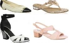 Usaflex Calçados: Onde Comprar, Modelos Sapato, Preços, Nova Coleção