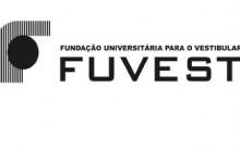 Fuvest 2014: Inscrição, Taxa, Data Prova, Resultado Vestibular Fuvest