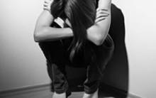 Sinais de Suicídio: Como Detectar os Sintomas e Atitudes, Como Ajudar