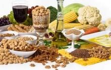 Alimentos Funcionais – o que são, benefícios à saúde