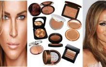 Bronzer: como usar, onde Comprar, Preço, Dica de Contorno e Bronzeado