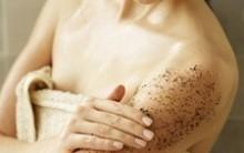 Celulite: Cremes Caseiros Anti Celulite, Tratamento, Cuidados