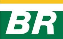 Estágio na Petrobras: Inscrição, Cadastrar Currículo, Vagas