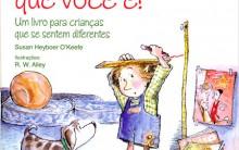 Melhorar Autoestima das crianças – Frases, o que Não falar para Filhos