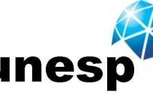 Vestibular Unesp: Inscrição, Cota, Isenção da Taxa do Vestibular, Site