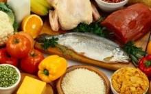 Dicas para quem faz dieta – Alimentação Saudável, Educação Alimentar