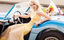 Look Amarelo – Combinações da Moda, cor da pele e cabelos, tendências