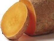 Batata Yacon – Benefícios à Saúde, alimento para Diabéticos