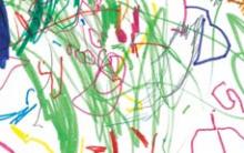 Ludoterapia – Com entender as Crianças pelos Desenhos, Ajuda infantil