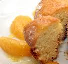 Receita de bolo de tangerina com casca passo a passo – Culinária fácil