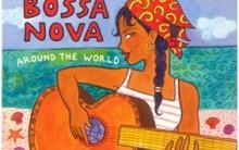 Bossa Nova – Movimento da Música Popular Brasileira, História
