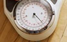 Como perder Peso após 40 anos – Emagrecer aos 40 Anos, Cuidados, Dieta