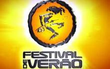 Festival de Verão 2014 – Atrações, Comprar Ingressos, Data e Shows