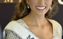 Miss Universo 2013 – Vencedora, Fotos, Miss Brasil