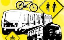 Mobilidade Urbana – Transporte Público, Alternativas e Sugestões
