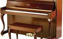 Pianista Espanhola é Acusada de Pertubar vizinha com Ensaios ao Piano
