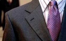 Moda masculina: Dicas de como se vestir, Tendências Roupas para Homens