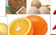 Alimentos que Emagrecem – Como Queimar Calorias Comendo