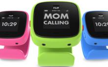 Filip – Relógio Infantil, smartwatch Como Funciona, Onde Comprar