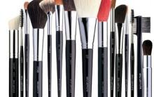 Jogo de Pincéis para Maquiagem, Comprar, Preço e dicas como Escolher