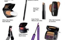 Maquiagem para Noivas – Dicas de Produtos Avon, Maquiar para Casamento