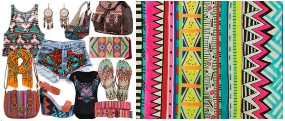 da2c6a50a moda-estampas-étnicas