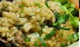 Risoto de Carne e Legumes: Receita de Risoto Passo a Passo Arroz Fácil