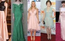 Vestidos para Madrinhas Tendências Moda, Cores, Dicas, Modelos, Fotos