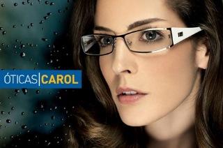 Óticas Carol  Lentes de Contato, Óculos de Grau e de Sol, Marcas, Site e531615b93