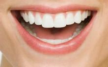 Alimentos que Escurecem os Dentes: Como Evitar que os Dentes Escureçam
