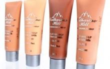 Base líquida Fluid Make-up Catharine Hill, Como Usar, Comprar, Preço