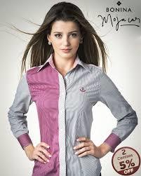 ebe8ba8d1 camisas-femininas-modelos-onde-comprar-marcas