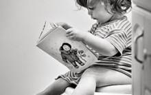 Como Tirar as Fraldas das Crianças Rápido – Dicas e Maneira Correta