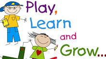 Cursos de Inglês para Crianças: Melhores Escolas de Idiomas e Dicas
