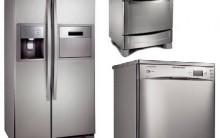 Eletrodomésticos em inox: Onde Comprar, Limpeza, Marcas, Melhor Preço
