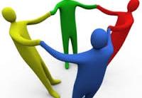Empreendedorismo Social: O que é, Ações Social e Atuação na Comunidade