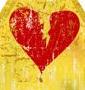 Erros No Relacionamento – O Que Irrita os Homens no Namoro