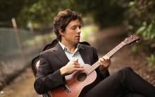 Jason Mraz: Letras das Músicas, Ouvir, Baixar, Shows no Brasil e Site